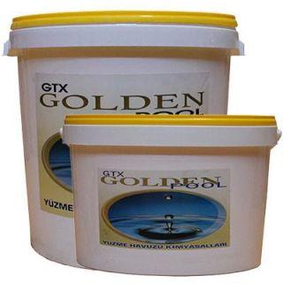 GTX GoldenPoolMinus - pH Düşürücü