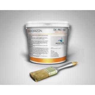 DK PRO-488 / Renkli Su Yalıtımı ( 20KG )
