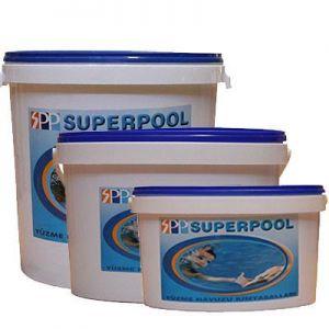 SPP MultiTablet Klor