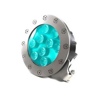 Havuz Lambası (LED)