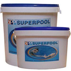 SPP Superplus - pH Yükseltici