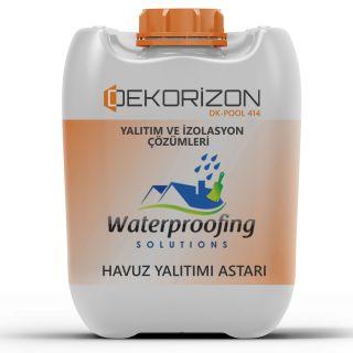 DK POOL-414 / Havuz Astarı 30 KG