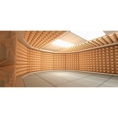 Oda Ses Yalıtımı ve Oteller | Ses Yalıtım Çözümleri