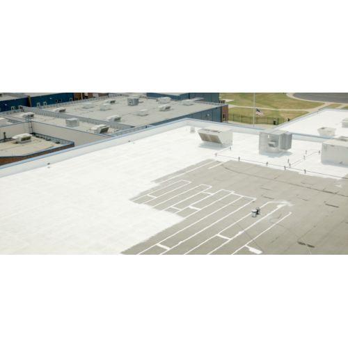Çatı Kaplama Farklı Çeşitleri ve Avantajları/Dezavantajları
