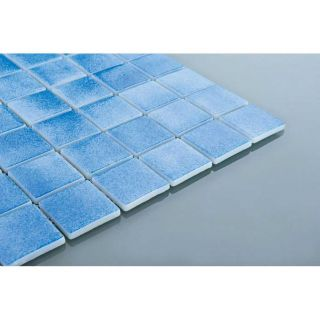 Cam Mozaik 5x5 - Püskürtme