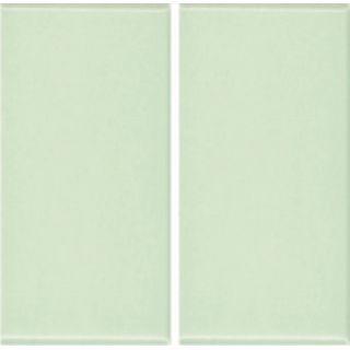 Porselen Seramik 12.5x25 - Nil Yeşili