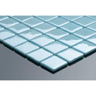 Cam Mozaik 5x5 - Parlak